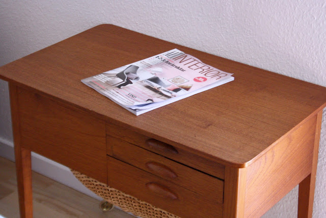 teak-sybord-bord-loppefund-genbrug-annchen-aeblekinder-wegner