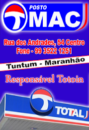 POSTO MAC