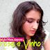 Tutorial de maquiagem: Rosa e vinho