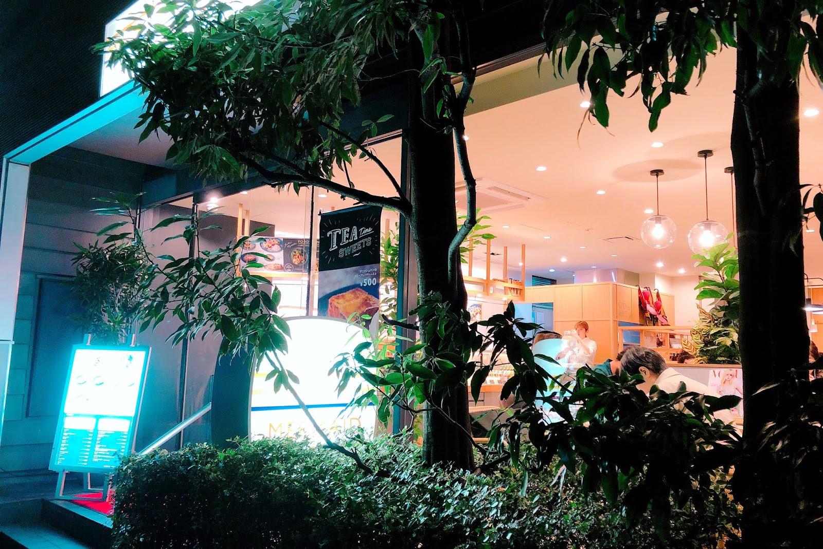 龍泉洞温泉ホテル wifi