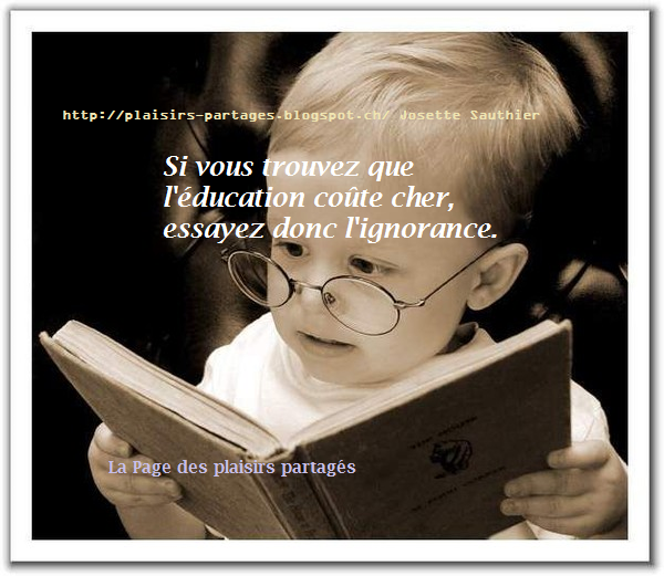 essayez lignorance citation La culture coute chere essayez l ignorance custom critical thinking writers sites usa examples mla essays citations quality management essay free author posts viewing 1 post (of 1 total) you must be logged in to reply to this topic random product forum login log in username.