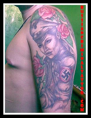 Nazi_girl