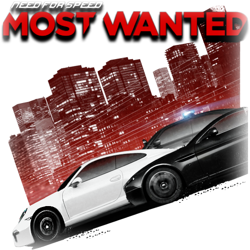 Need for speed most wanted 2 full version raysk4ever for Need for speed most wanted full