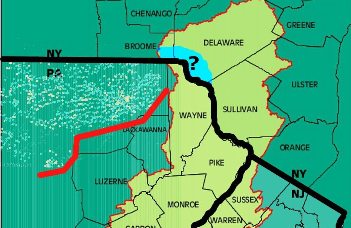 map of wayne county pa with Re Nyrad Ban Fracking Delaware River on Pages in addition South Lebanon Township  Lebanon County  Pennsylvania as well District Map together with 3519863325 moreover Greene county public schools.