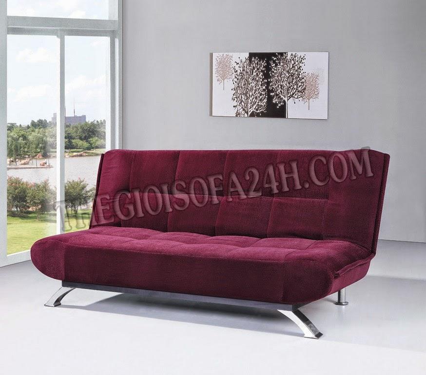 Sofa bed, Sofa giường 005