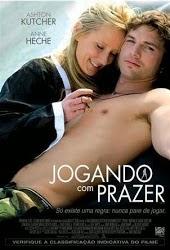 Filme Jogando Com Prazer Dublado AVI DVDRip