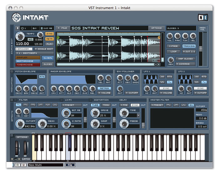 Best Music Maker Software For Mac : The Profits Of Online Casino
