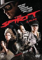 The Spirit : O Filme