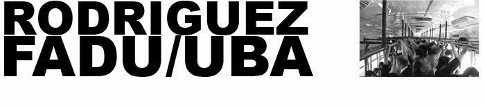 Rodriguez-FADUUBA