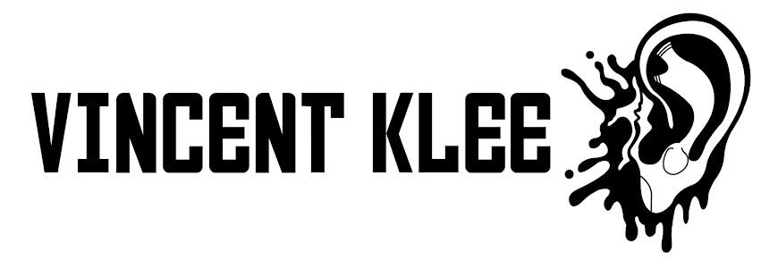 Vincent Klee