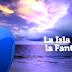 """Telemundo Puerto Rico le apuesta a """"La Isla de la Fantasía"""" al mediodía"""