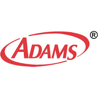logo+adams+chicletes Thomas Adams, conhece?