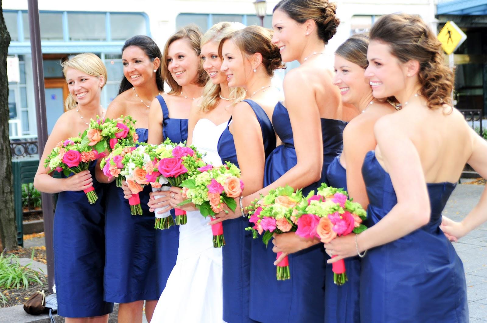 Lebanon wedding dresses lebanon wedding gowns tuxidos lebanon wedding