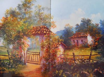 paisajes-de-flores