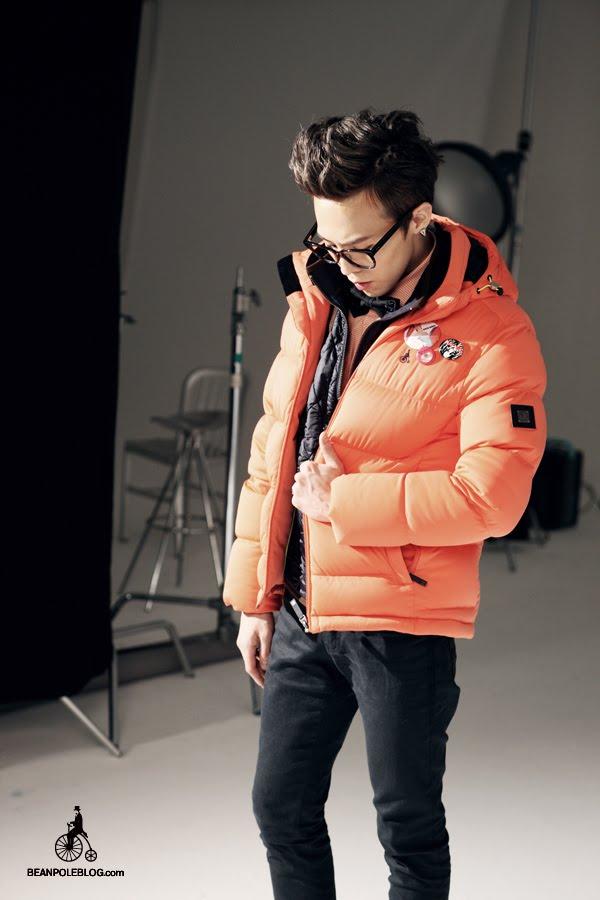 G-Dragon  Photos - Page 2 MINH3770_%25C2%25BB%25C3%25A7%25C2%25BA%25C2%25BB