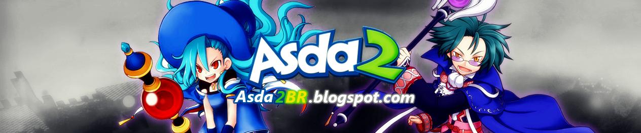 Asda 2 Brasil