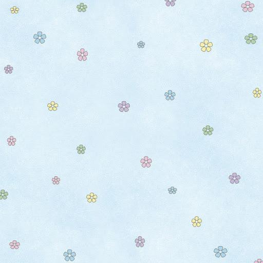 ... fondo azul oscuro fondos de florecillas para imprimir fondo lila