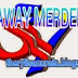 """ Giveaway Merdeka 57 by Mawar Biru """