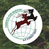 AP Forest Officers FBO ABO Results 2014 at www.apfdrt.org