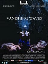 Vanishing Waves (2012) Online