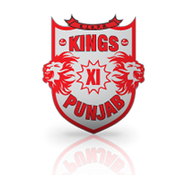 IPL Season 6 2013 KXIP Logo and Highlight Video Match Records
