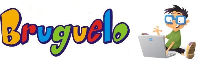Bruguelo