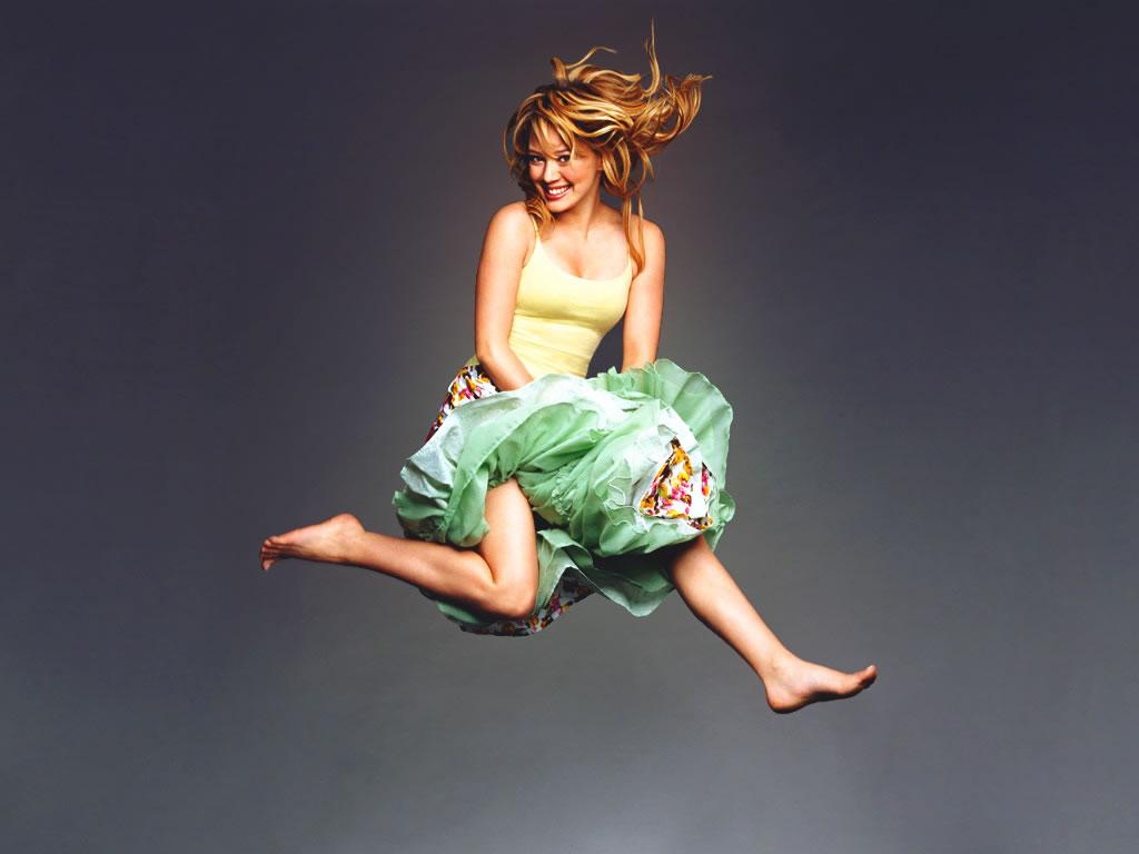 http://4.bp.blogspot.com/-BRg2mqqk9Zg/T25KelkJGZI/AAAAAAAAEtI/W5nIVULvqNk/s1600/Hilary+Duff19.jpg