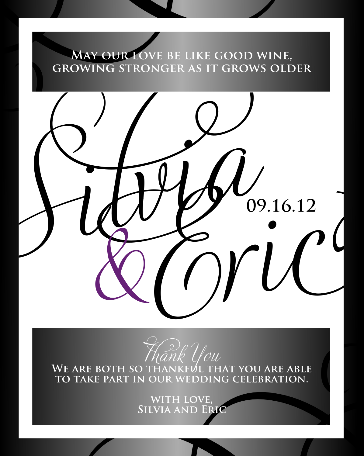 10 images about wedding wine labels free wine bottle label