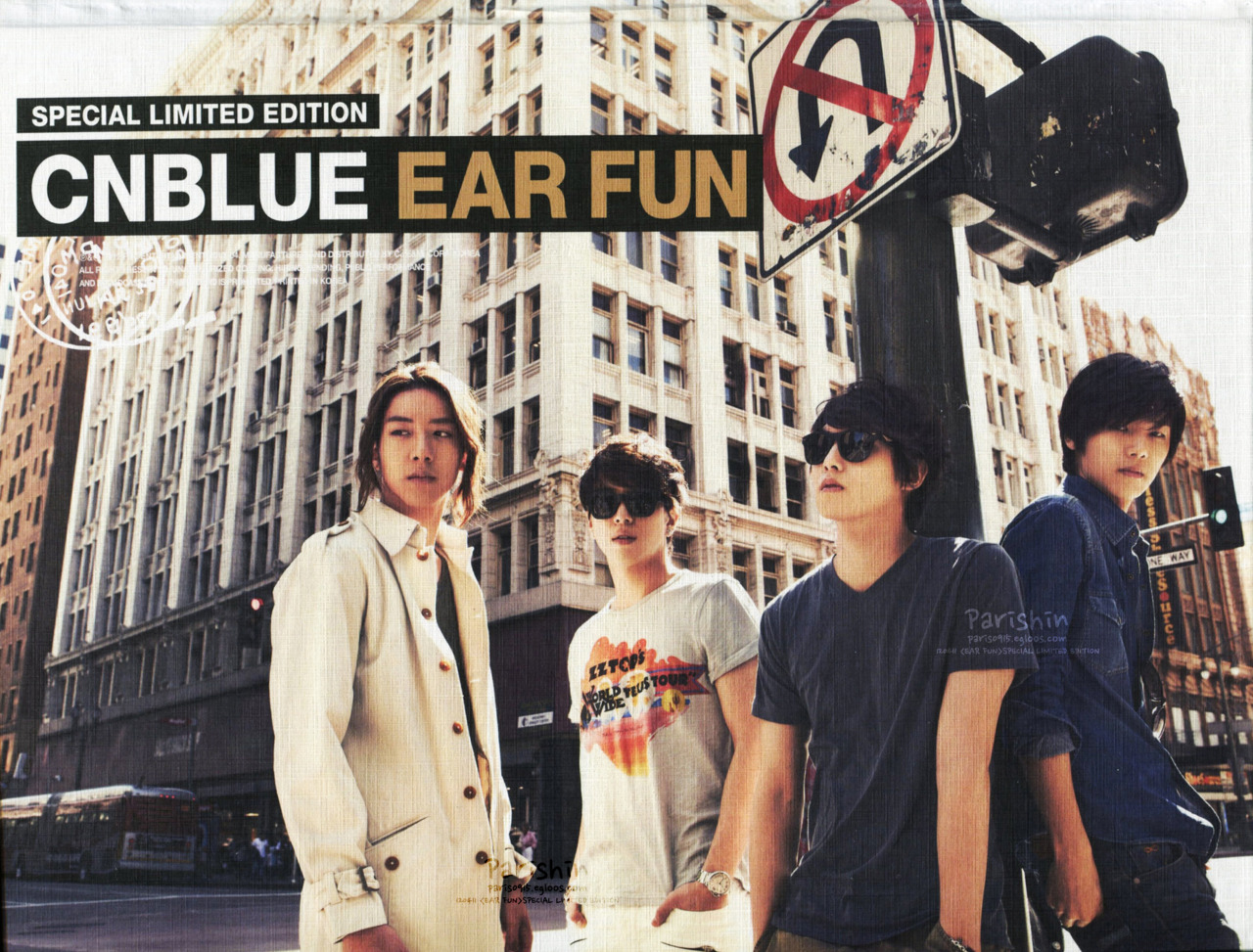 http://4.bp.blogspot.com/-BRgsXRJugiE/T6QKFcMFumI/AAAAAAAAJpU/hzzvz4k8SgE/s1600/%5BSCAN%5D+CNBLUE+Ear+Fun+Limited+Edition+Part+1+(1).jpg