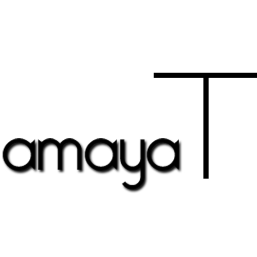 Amaya-T