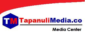 TAPANULIMEDIA.CO.ID