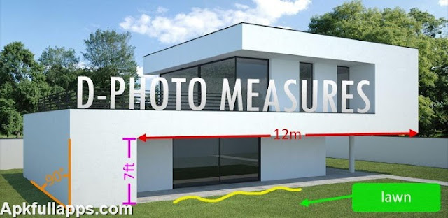 D-Photo Measures v3.2.1