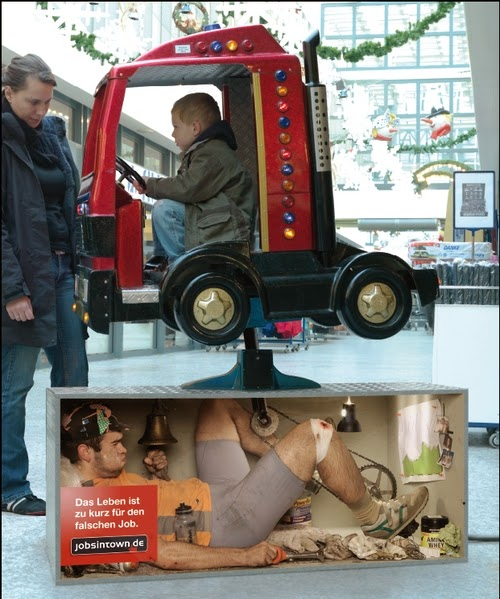 02-Amusement-Truck-Operator-Jobsintown-German-Recruitment-Agency-www-designstack-co