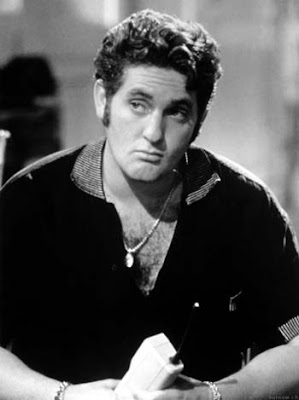 Chris Penn pictures