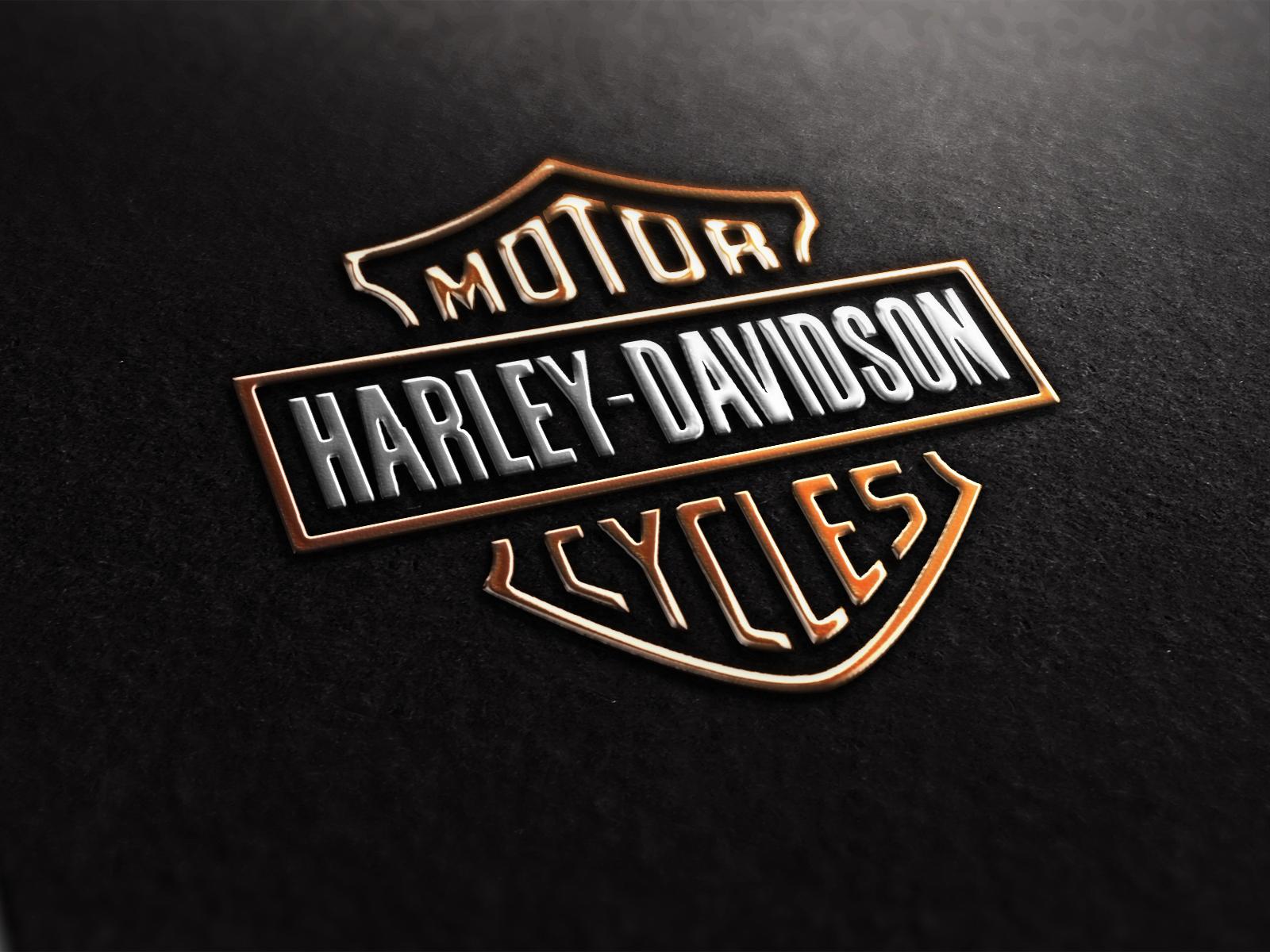 Harley Davidson W Oil Msds
