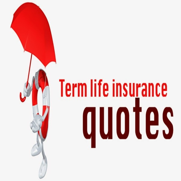 Term Quotes Life Insurance Interesting Instant Term Life Insurance Quotes  New Quotes Life