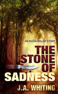 https://www.goodreads.com/book/show/23356550-the-stone-of-sadness?from_search=true&search_version=service