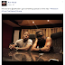 NEWS: Sarkodie teams up with American Raapper AceHood on a New Joint