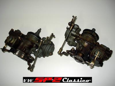 carburador Solex 32PDSIT_01