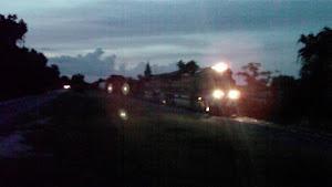 FEC101 Sep 15, 2012