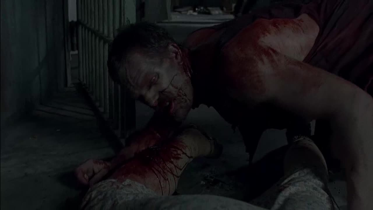 http://4.bp.blogspot.com/-BRnUaHdRhFo/UeqsUtGAmXI/AAAAAAAABys/vWjgavJVMzI/s1600/The+Walking+Dead+Season+4+Trailer+011.jpg