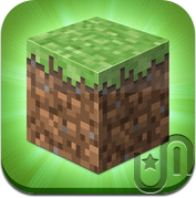 Minecraft Explorer Pro 2.0.4 for iPhone iPad and iPod Touch [CRACKED IPA DOWNLOAD]
