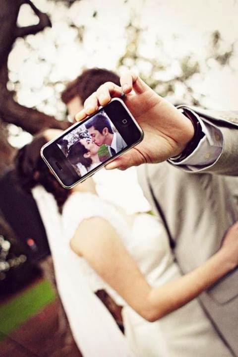 Dicas de fotos para casamento - Vou casar em Maringá