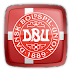 EURO 2012: Ausência de craques e chave cruel fazem da Dinamarca azarão