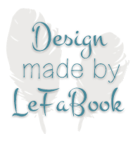Design by