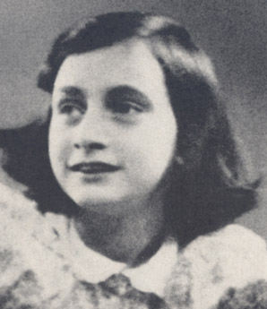 James Joyce biografia e citazioni La Capanna del Silenzio
