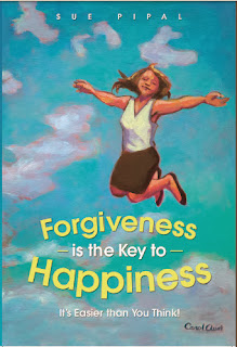 http://www.barnesandnoble.com/w/forgiveness-is-the-key-to-happiness-sue-pipal/1117267787?ean=9781452583372