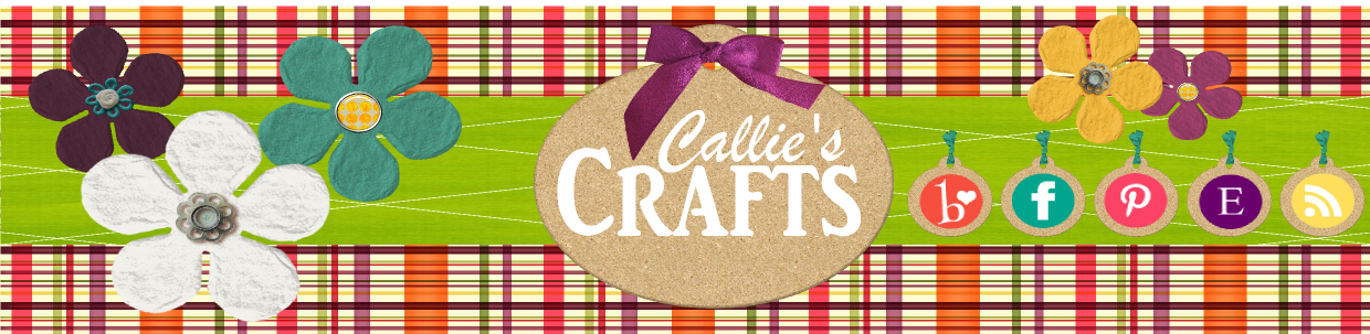 New C >> Callie's Crafts: Project Yesu: Pillowcase Dresses