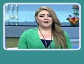 برنامج مع مها من تقديم مها أحمد حلقة الثلاثاء 9-2-2016