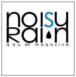Noisy Rain Magazine